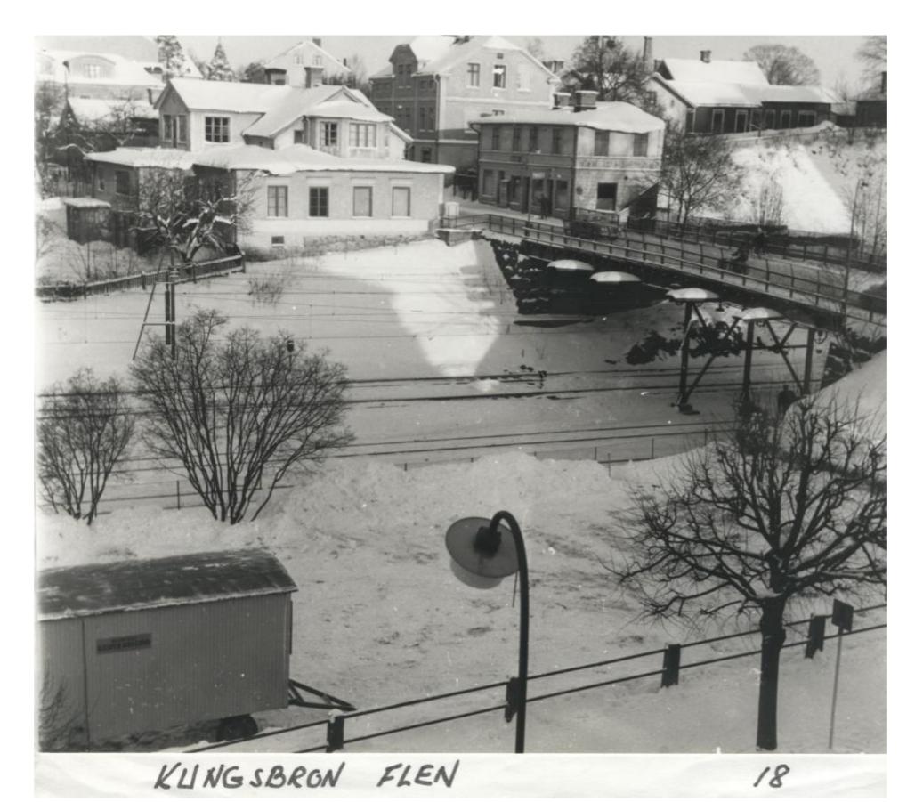 F 70 Kungsbron 2
