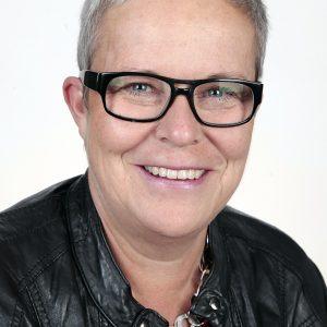 Lena Furén, Barn- och utbildingschef