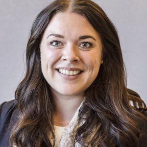 Emma Dahlin (m) Oppositionsråd