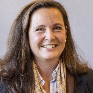 Katarina Lagerstedt (M)